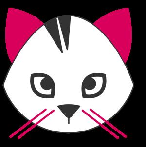 pisilinux.org