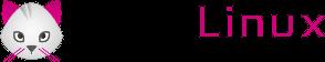 Pisilinux logo
